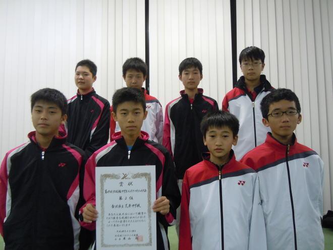 H27中学入賞者写真