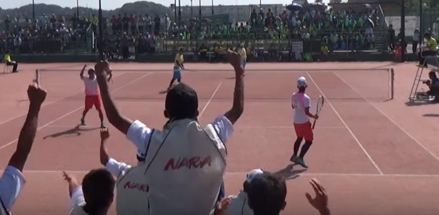 軟式 野球 連盟 奈良 県