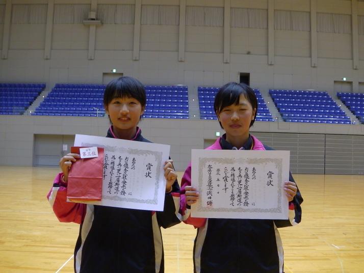 大分県ソフトテニス連盟HP-大会...